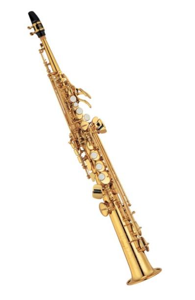 """Résultat de recherche d'images pour """"saxophone soprano"""""""