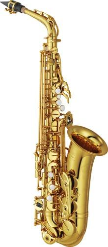 """Résultat de recherche d'images pour """"saxophone"""""""