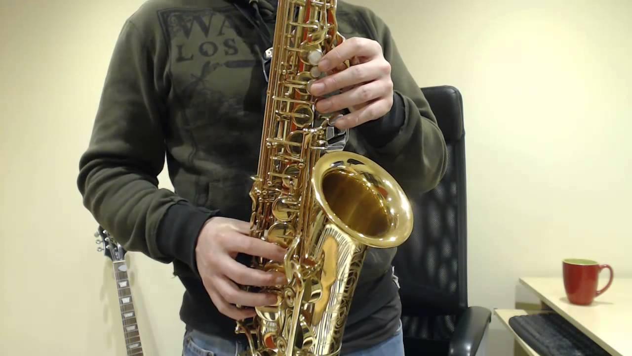 """Résultat de recherche d'images pour """"swing saxophone"""""""