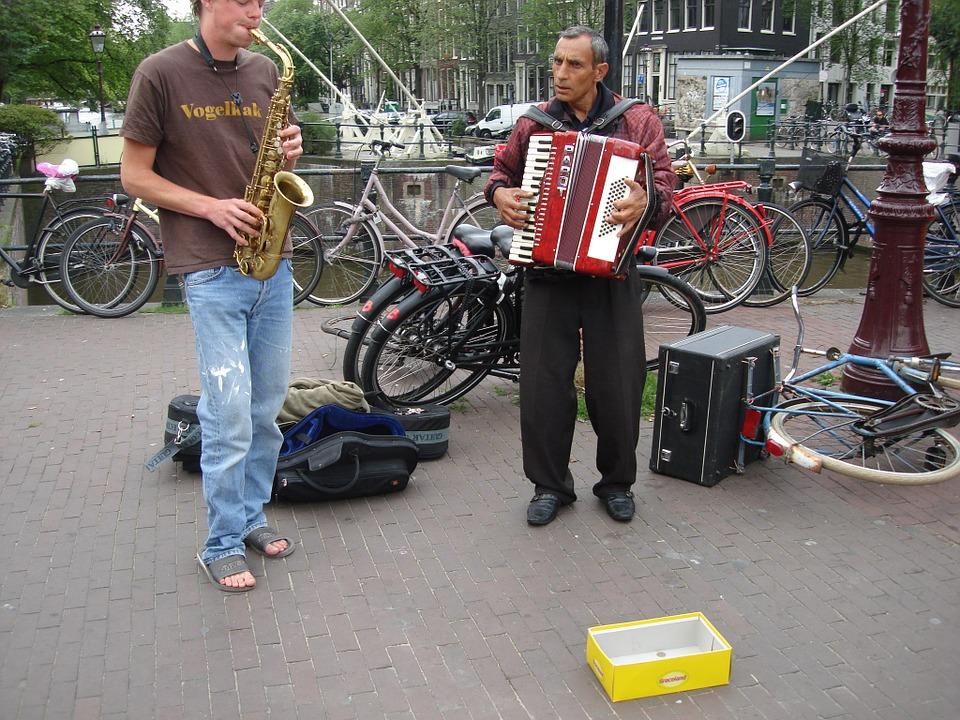 Improviser au saxophone - Saxophone pour les nuls