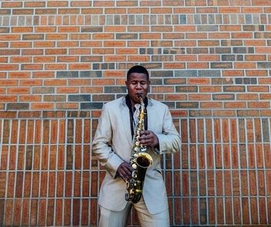 Quelle marque de saxophone choisir
